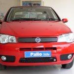 2008-fiat-palio-3