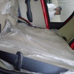2008-fiat-palio-5