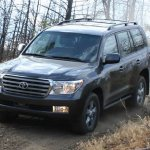 2008_toyota_land_cruiser_3