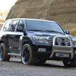 2008_toyota_land_cruiser_4