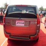 2009-mahindra-xylo-6_1024x768
