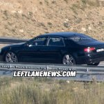 2010-audi-a8-spy-pictures-rear