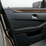 2010-mercedes-benz-e-class37