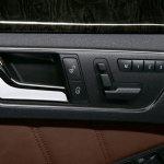 2010-mercedes-benz-e-class40