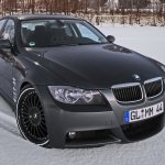 bmw-320d-winter_1
