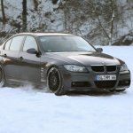 bmw-320d-winter_2