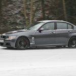 bmw-320d-winter_3