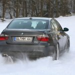 bmw-320d-winter_4