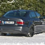 bmw-320d-winter_5