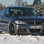 bmw-320d-winter_7