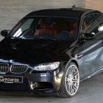 bmw-m3-coupe-g-power-1