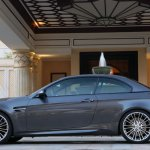 bmw-m3-coupe-g-power-7