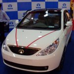 chennai-international-auto-show-1