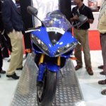 chennai-international-auto-show-10
