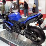 chennai-international-auto-show-12