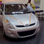 chennai-international-auto-show-121