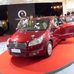 chennai-international-auto-show-13