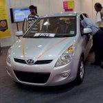 chennai-international-auto-show-131