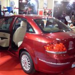 chennai-international-auto-show-15
