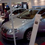 chennai-international-auto-show-151