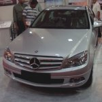 chennai-international-auto-show-161