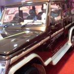 chennai-international-auto-show-17
