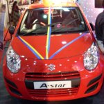 chennai-international-auto-show-18