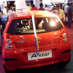 chennai-international-auto-show-19
