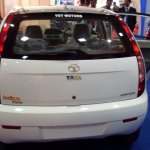 chennai-international-auto-show-2