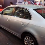 chennai-international-auto-show-23