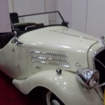 chennai-international-auto-show-26