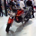 chennai-international-auto-show-3