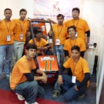 chennai-international-auto-show-31