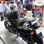 chennai-international-auto-show-4