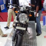 chennai-international-auto-show-5