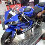 chennai-international-auto-show-8