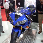 chennai-international-auto-show-9