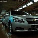 chevrolet-cruze-china-factory_11