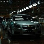 chevrolet-cruze-china-factory_2