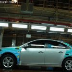 chevrolet-cruze-china-factory_6