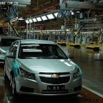 chevrolet-cruze-china-factory_7