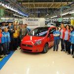 fiat-grande-punto-1-millionth-car