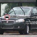 fiat-palio-facelift-india-3