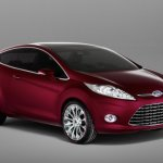 ford-verve-concept-2