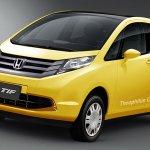 honda-budget-car-1-large
