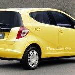 honda-budget-car-2-large