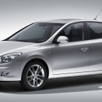 hyundai_i30_official1