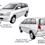 innova-facelift-2009