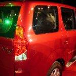 mahindra_xylo_india_5