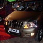 mahindra_xylo_india_6